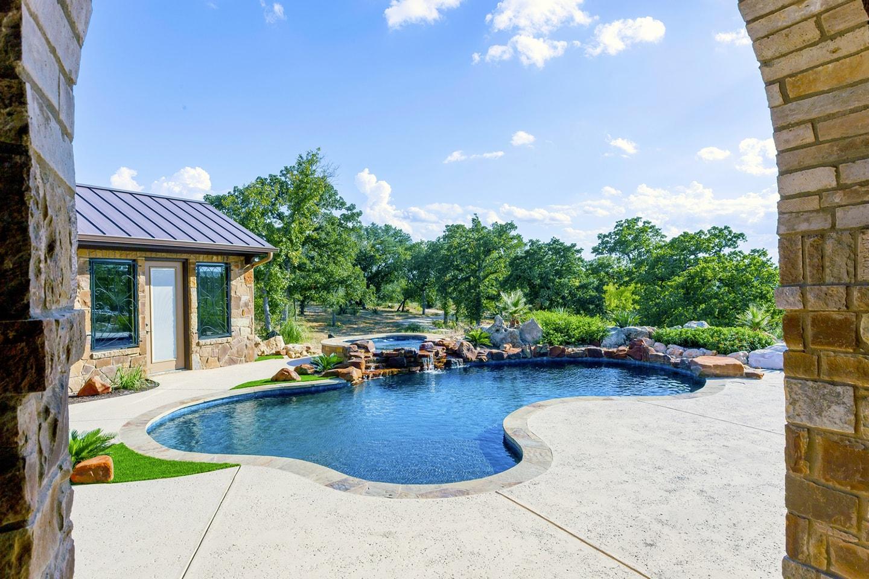 Paradise Pools Pool Consultation Amp Design